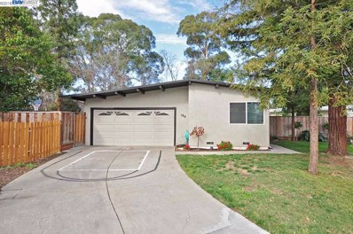 186 Donner Ave, Livermore, CA 94551 - MLS#: 40810272