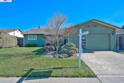 2080 Country Dr, Fremont, CA 94536 - MLS#: 40810396