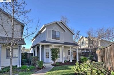 6479 Buena Vista Dr, Newark, CA 94560 - MLS#: 40810443