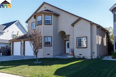 320 Covey Ln, Tracy, CA 95376 - MLS#: 40810467