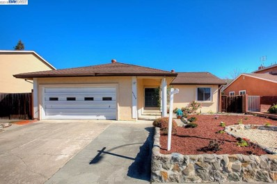 47658 Hoyt St, Fremont, CA 94539 - MLS#: 40810496