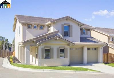 22961 Ashwin Court, Hayward, CA 94541 - MLS#: 40810606