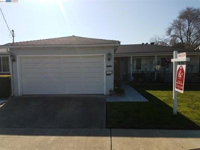 26471 Taft St, Hayward, CA 94544 - MLS#: 40810615