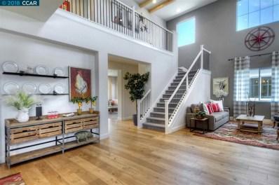 305 Jensen Way, Brentwood, CA 94513 - MLS#: 40810625