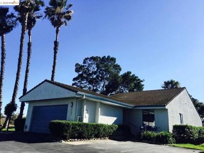 5796 Cutter Loop, Discovery Bay, CA 94505 - MLS#: 40810747