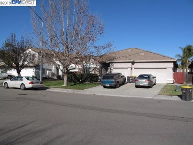 3136 Kay Bridges Place, Stockton, CA 95206 - MLS#: 40810808