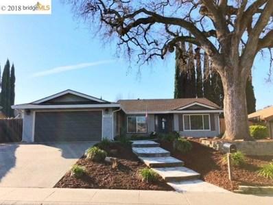 7105 Canelo Hills Dr, Citrus Heights, CA 95610 - MLS#: 40810858