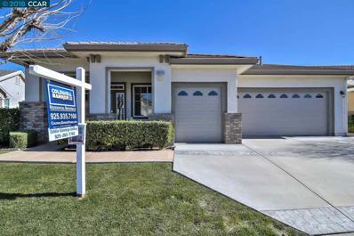 1471 Bismarck Ln, Brentwood, CA 94513 - MLS#: 40810859