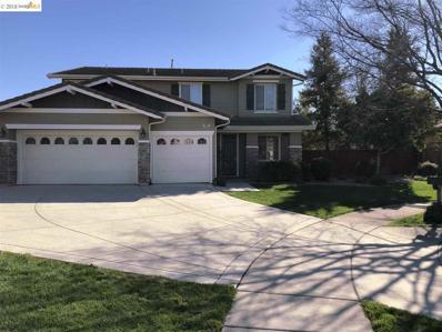 482 Edgefield Pl, Brentwood, CA 94513 - MLS#: 40810868