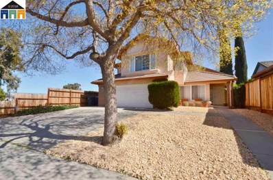 2660 Golden Springs Drive, Tracy, CA 95376 - MLS#: 40810877