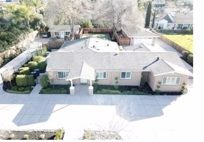 2315 Bess Ave, Livermore, CA 94550 - MLS#: 40810890
