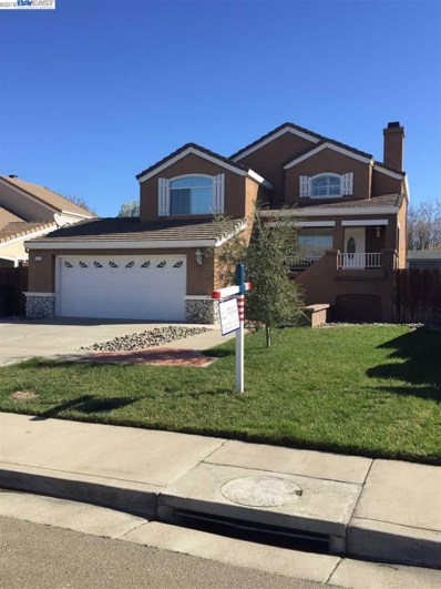 880 Arches Court, Tracy, CA 95376 - MLS#: 40810975