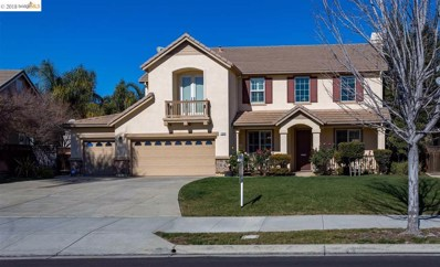 1309 Prominent Dr, Brentwood, CA 94513 - MLS#: 40810986