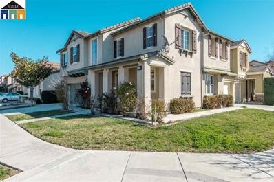 4540 Niland St, Union City, CA 94587 - MLS#: 40811110