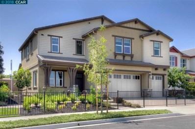 301 Jensen Way, Brentwood, CA 94513 - MLS#: 40811227