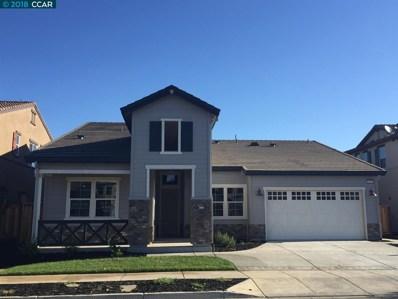307 Jensen Way, Brentwood, CA 94513 - MLS#: 40811229