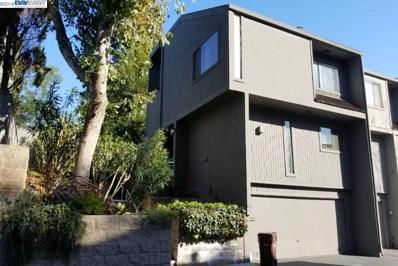 18016 Sahara Rd, Hayward, CA 94541 - MLS#: 40811247