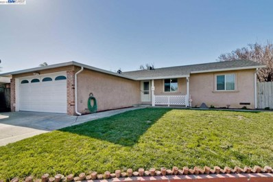 2419 Early Rivers Pl, Union City, CA 94587 - MLS#: 40811287