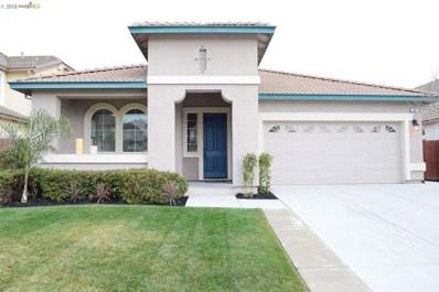 30 Vignola Ct, Oakley, CA 94561 - MLS#: 40811335