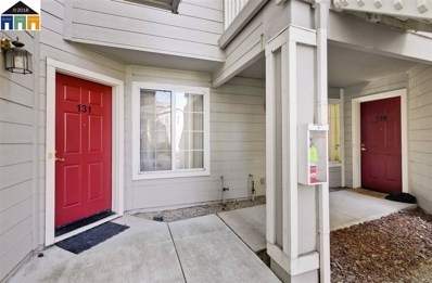 131 Margo Dr UNIT 12, Mountain View, CA 94041 - MLS#: 40811373