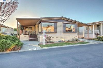 29287 Harpoon Way, Hayward, CA 94544 - MLS#: 40811375