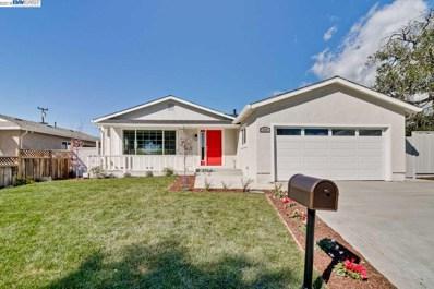 181 Lippert Ave, Fremont, CA 94539 - MLS#: 40811439