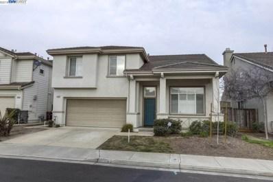 24922 Silverthorne Pl, Hayward, CA 94544 - MLS#: 40811454