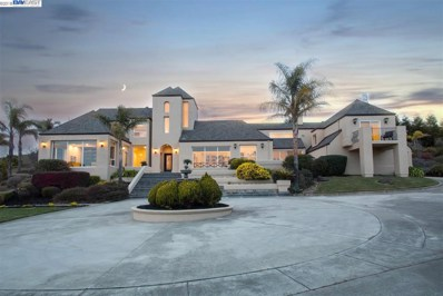 41280 Vargas Rd, Fremont, CA 94539 - MLS#: 40811464
