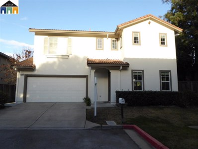 24889 Alderberry Place, Hayward, CA 94544 - MLS#: 40811501