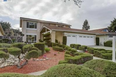 40243 Dolerita Ave, Fremont, CA 94539 - MLS#: 40811522
