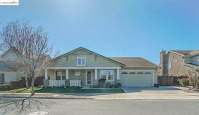 1104 Tachella Way, Brentwood, CA 94513 - MLS#: 40811534