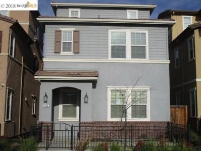 764 King Palm Ln, Brentwood, CA 94513 - MLS#: 40811619