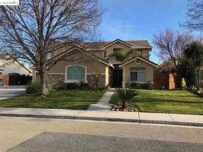 5041 Carbondale Way, Antioch, CA 94531 - MLS#: 40811696