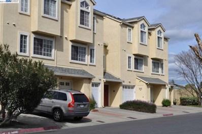 57 Fernridge Ct, Hayward, CA 94544 - MLS#: 40811721