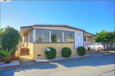 1150 W Winton Avenue UNIT 209, Hayward, CA 94545 - MLS#: 40811760