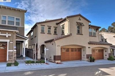 41559 Casabella Cmn, Fremont, CA 94539 - MLS#: 40811817