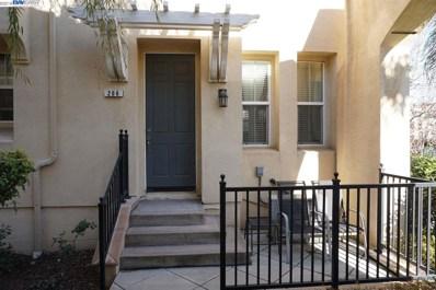 206 Parc Place Drive, Milpitas, CA 95035 - MLS#: 40811826