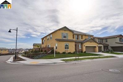 664 River Bend Dr, Lathrop, CA 95330 - MLS#: 40811835