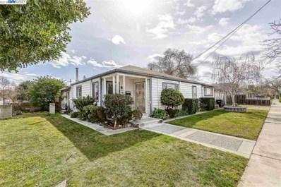 1879 Locust St, Livermore, CA 94551 - MLS#: 40811861