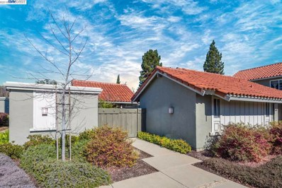 5657 Sunflower Lane, San Jose, CA 95118 - MLS#: 40811908