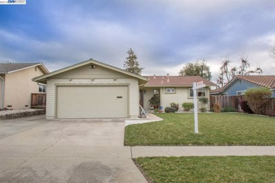 41837 Paseo Padre Pkwy, Fremont, CA 94539 - MLS#: 40811920