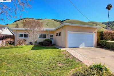 38356 Moab Dr, Fremont, CA 94536 - MLS#: 40811937