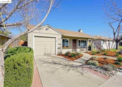 1388 Elm St, Livermore, CA 94551 - MLS#: 40811941