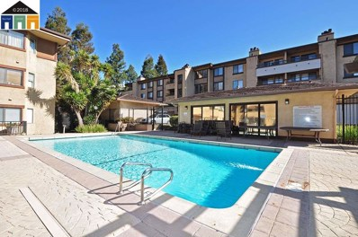 26953 Hayward Blvd UNIT 104, Hayward, CA 94542 - MLS#: 40812096
