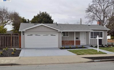 38785 Le Count Way, Fremont, CA 94536 - MLS#: 40812107
