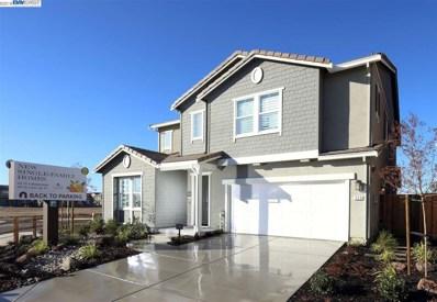 222 Wynn Street, Oakley, CA 94561 - MLS#: 40812117