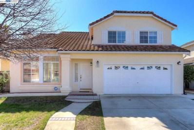 772 Glenpine Ct, Tracy, CA 95377 - MLS#: 40812154