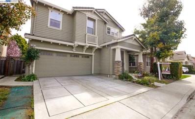 208 Elias Drive, Union City, CA 94587 - MLS#: 40812159