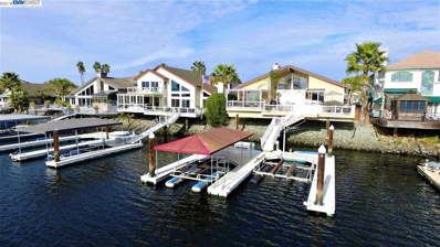 5800 Starboard Dr, Discovery Bay, CA 94505 - MLS#: 40812170