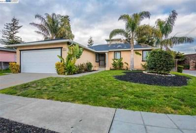 26390 Adrian Ave, Hayward, CA 94545 - MLS#: 40812289